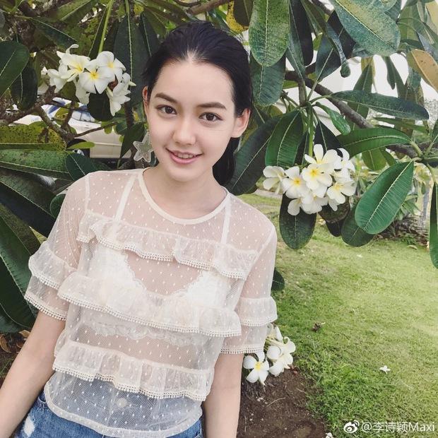 So sánh phong cách 4 đàn em của Dương Mịch, Phạm Băng Băng, Angela Baby, Đường Yên: người thướt tha yểu điệu, người sang chảnh ấn tượng - Ảnh 24.