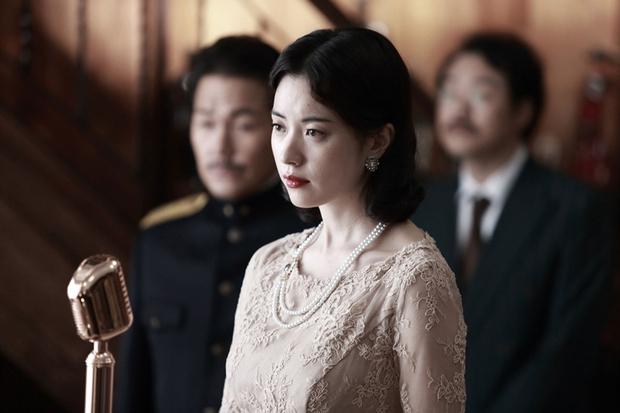 Rụng rời trước nhan sắc 12 mĩ nhân cổ trang đẹp nhất điện ảnh Hàn Quốc - Ảnh 26.