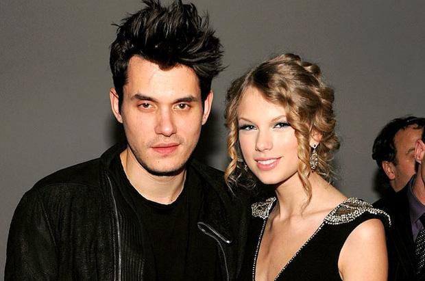 Chỉ tung 1 đòn, Taylor Swift đã hạ cả danh sách kẻ thù dài dằng dặc không kém danh sách bạn trai cũ - Ảnh 9.