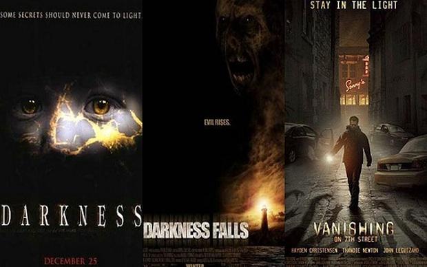 Đi tìm những nỗi sợ được khán giả yêu thích trong phim kinh dị - Ảnh 30.