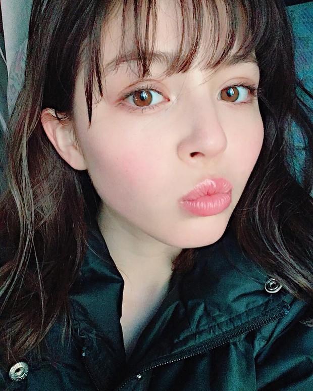 Đây chính là 4 chiêu làm đẹp đinh tạo nên vẻ xinh đẹp mong manh ngắm mãi không chán của con gái Nhật - Ảnh 7.