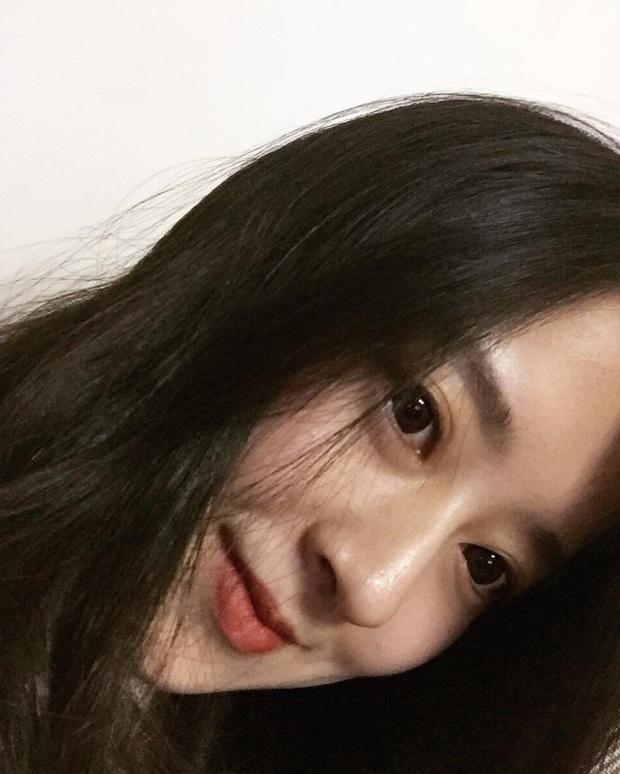 6 màu son đẹp nhất, hot nhất của 3CE được con gái Việt sắm liên tục - Ảnh 4.