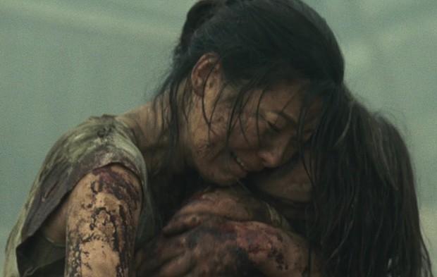Người mẹ: Hình tượng bất tử trên phim - Ảnh 2.