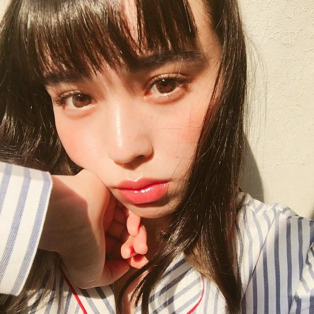Đây chính là 4 chiêu làm đẹp đinh tạo nên vẻ xinh đẹp mong manh ngắm mãi không chán của con gái Nhật - Ảnh 8.