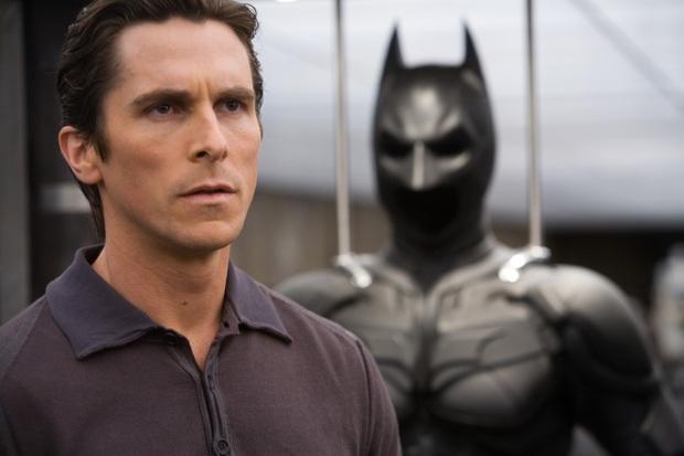 Christopher Nolan - Cái tôi đắt giá giữa lòng Hollywood - Ảnh 3.