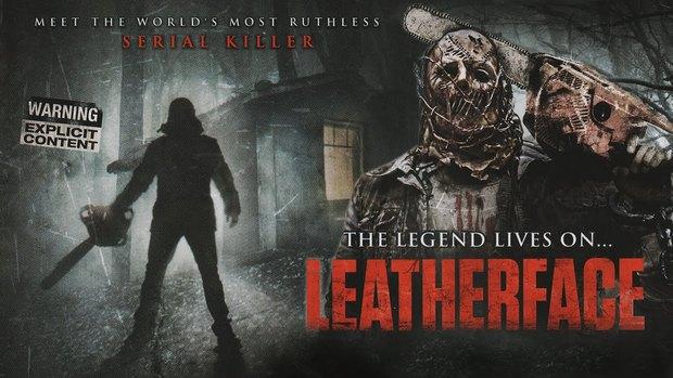 Đi tìm những nỗi sợ được khán giả yêu thích trong phim kinh dị - Ảnh 36.