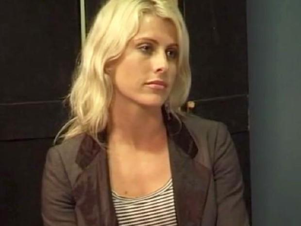 Vũ nữ thoát y tố bị cầu thủ ép quan hệ tập thể, gây chấn động thể thao Úc - Ảnh 2.