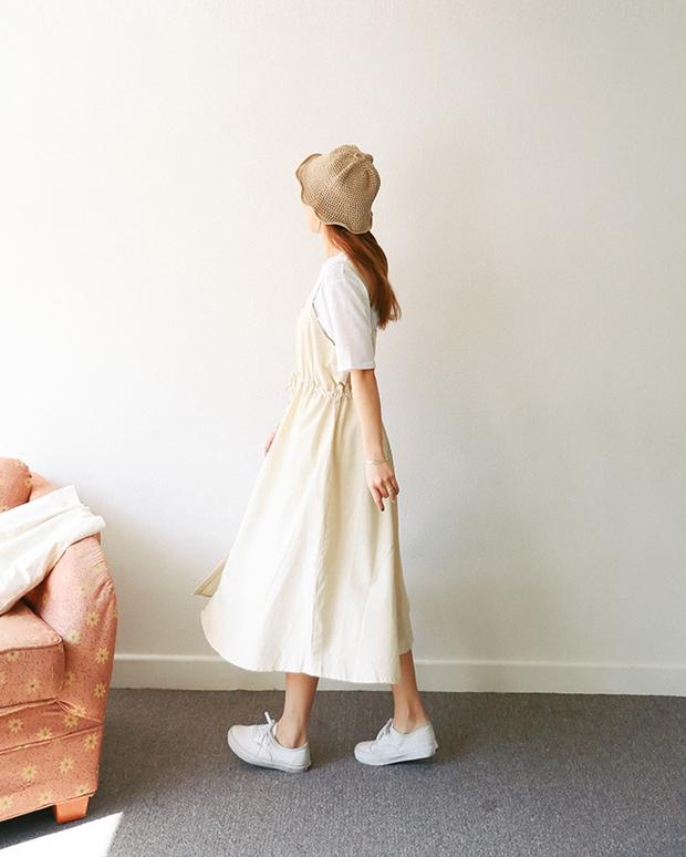 5 kiểu váy - Ảnh 14.