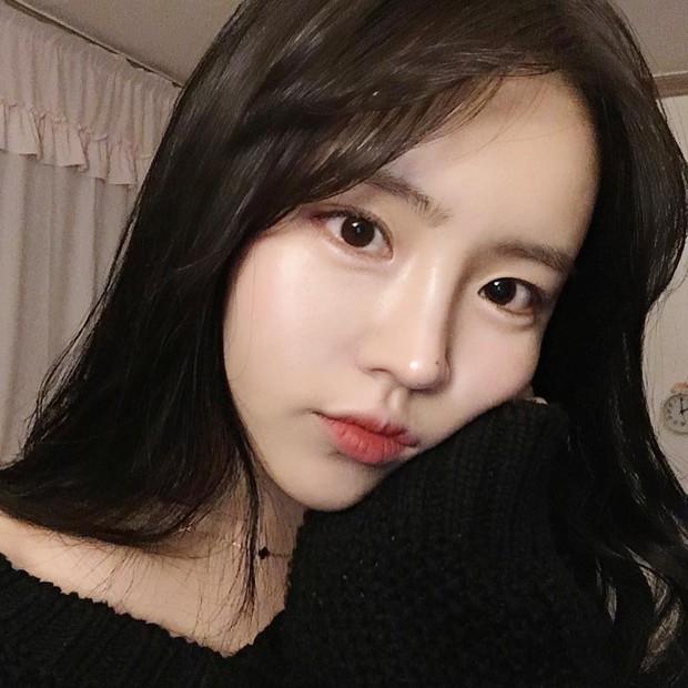 Xinh là một chuyện, các hot girl châu Á còn chăm áp dụng 5 bí kíp makeup này để có ảnh selfie thật ảo - Ảnh 9.