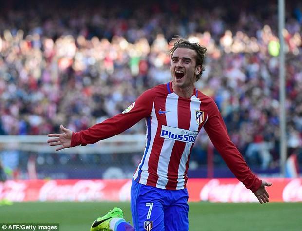 Torres lần đầu tiên trở lại thi đấu sau giây phút sinh tử - Ảnh 9.