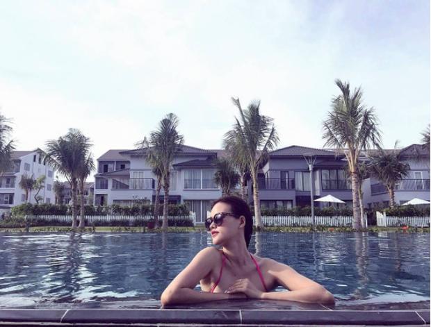 Trải nghiệm resort xa hoa như thiên đường ở Phú Quốc: Đẹp choáng ngợp, ăn ngon không thốt nên lời! - Ảnh 39.