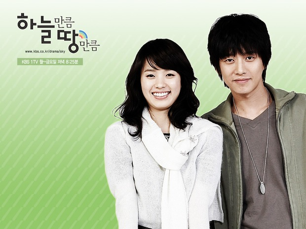 Park Hae Jin, rốt cuộc có vai diễn nào mà anh không cân được? - Ảnh 4.