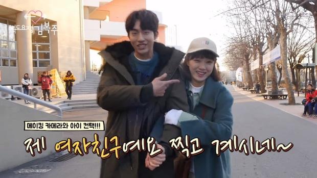"""MBC có phải là nhà đài """"lương duyên"""" của làng phim Hàn Quốc? - Ảnh 3."""