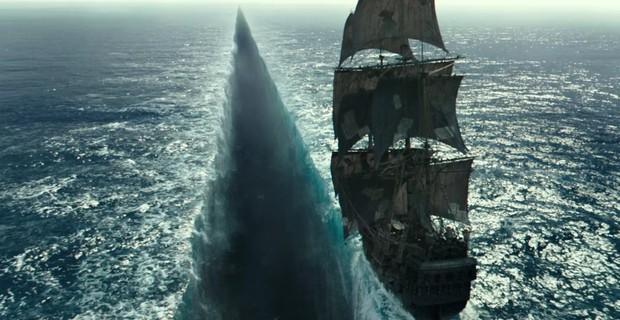 """Phim hè 2017 - Mùa """"chìm xuồng"""" của các tựa phim bom tấn nhiều tập - Ảnh 5."""