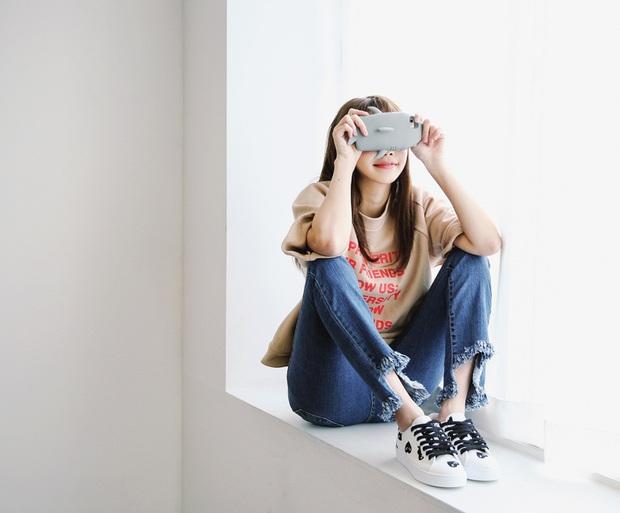 Ôm điện thoại cả ngày thì hãy tuân thủ 5 nguyên tắc sau để giảm gây hại mắt tối đa - Ảnh 3.