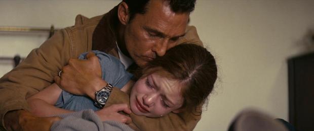 Christopher Nolan - Cái tôi đắt giá giữa lòng Hollywood - Ảnh 4.