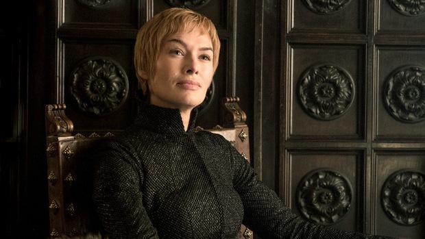 Tập 5 Game of Thrones Mùa 7 - Đêm Trường đã gần kề - Ảnh 4.