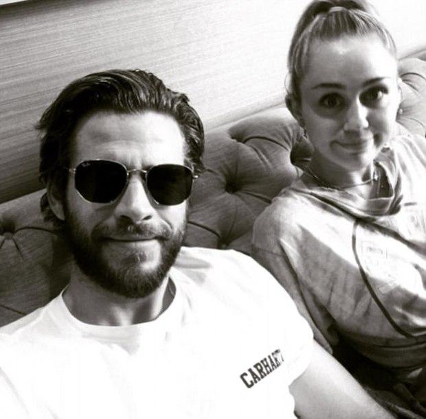 Miley muốn phân chia tài sản trước khi cưới, Liam tức giận cãi nhau và đòi chia tay? - Ảnh 2.