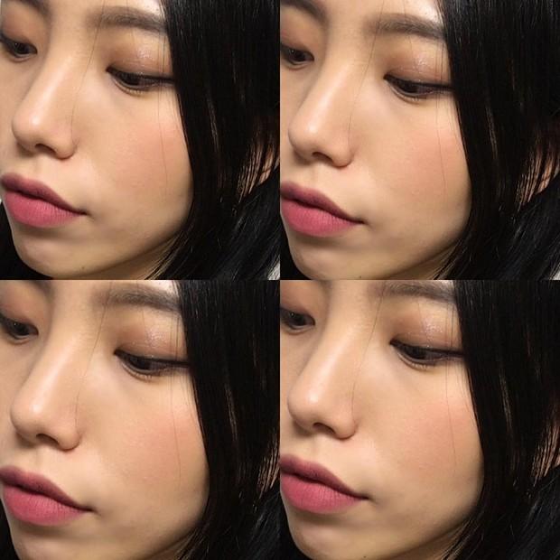 6 màu son đẹp nhất, hot nhất của 3CE được con gái Việt sắm liên tục - Ảnh 21.