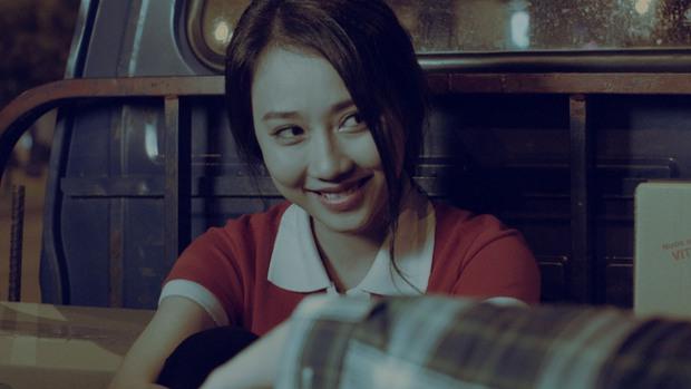 Điểm danh 4 cô người yêu từng sánh đôi cùng Sơn Tùng trong các MV siêu hot - Ảnh 6.