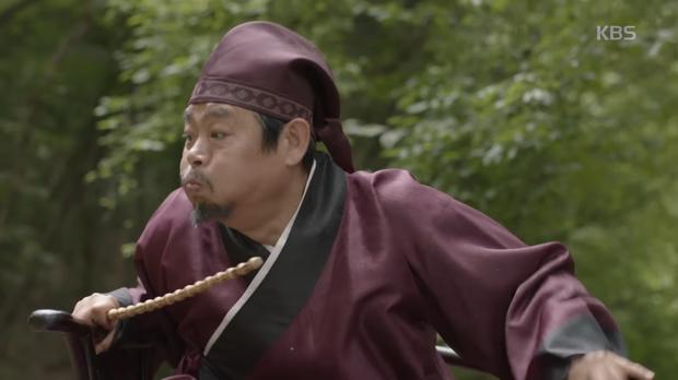 Bằng chứng cho thấy nam sinh Hwarang là ông tổ của nghề thần tượng Kpop - Ảnh 7.