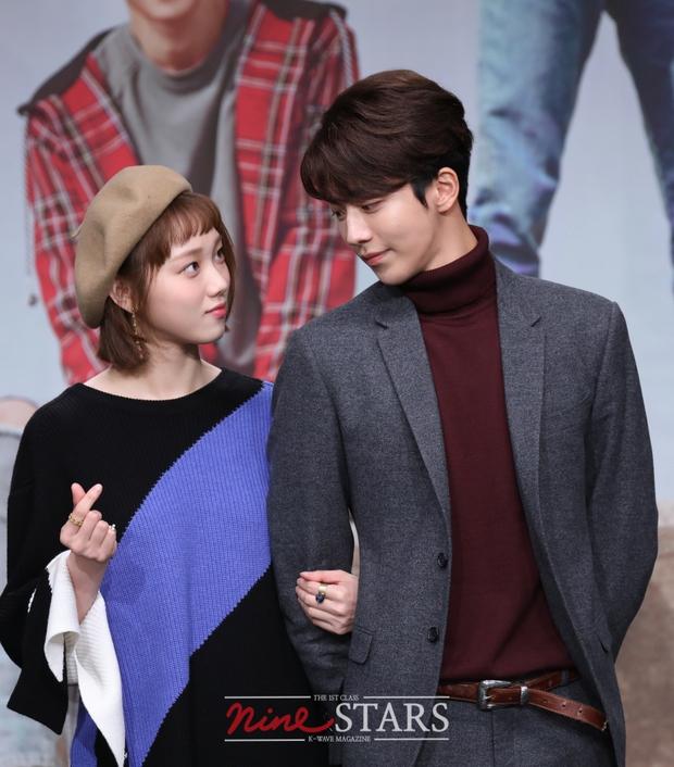 """MBC có phải là nhà đài """"lương duyên"""" của làng phim Hàn Quốc? - Ảnh 4."""