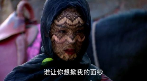 Bạn có chắc mình biết hết 7 tuyệt chiêu lừa tình trong phim Hoa Ngữ này không? - Ảnh 5.