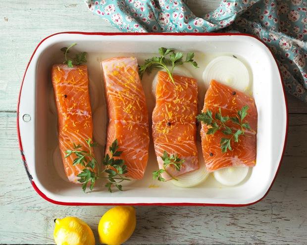 Tăng chiều cao nhanh và bảo vệ sức khỏe xương nhờ 6 loại thực phẩm dễ tìm - Ảnh 3.