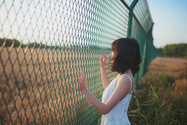 Một khi thật lòng yêu một người, mọi khó khăn cũng chỉ là thử thách - Ảnh 2.