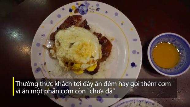 Thực đơn 1 ngày ở Sài Gòn: Ăn gì để bao no mà lại ra chất Sài Gòn? - Ảnh 16.