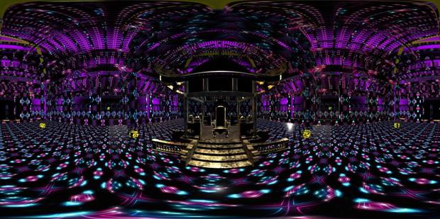 Sơn Tùng remix Lạc Trôi, tung MV 360 độ vừa xem vừa xoay - Ảnh 2.