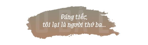 Đào Bá Lộc lần đầu móc gan ruột về mối tình với nam danh hài - MC lừng lẫy showbiz Việt - Ảnh 5.