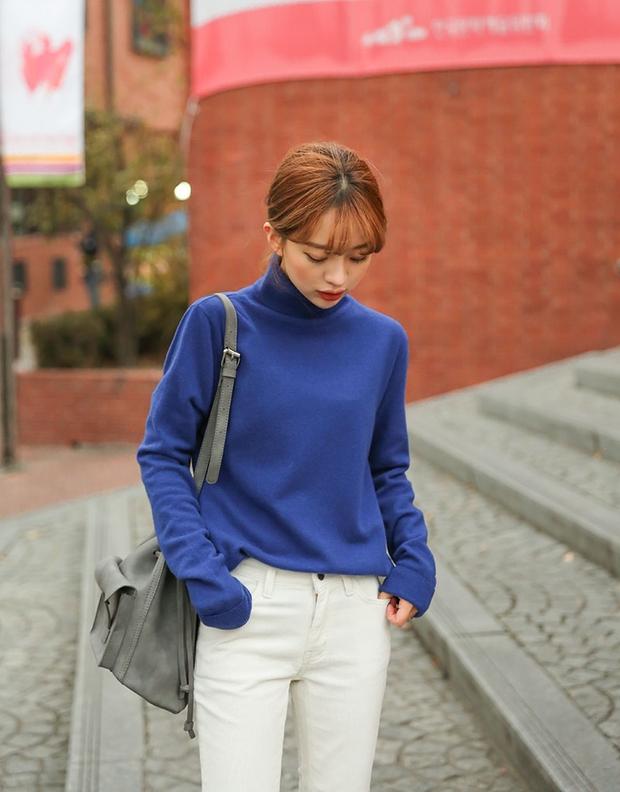 Ai bảo túi đi học không thể trendy? Đây là 5 kiểu túi cực xinh và chất mà các nàng có thể diện đến trường - Ảnh 21.