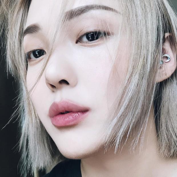 """Cách chọn màu son môi và màu mắt chuẩn với màu tóc, nhan sắc của bạn sẽ """"lên đời"""" ngay - Ảnh 14."""