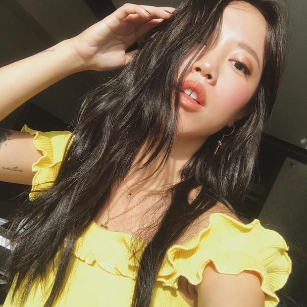 6 màu son đẹp nhất, hot nhất của 3CE được con gái Việt sắm liên tục - Ảnh 15.