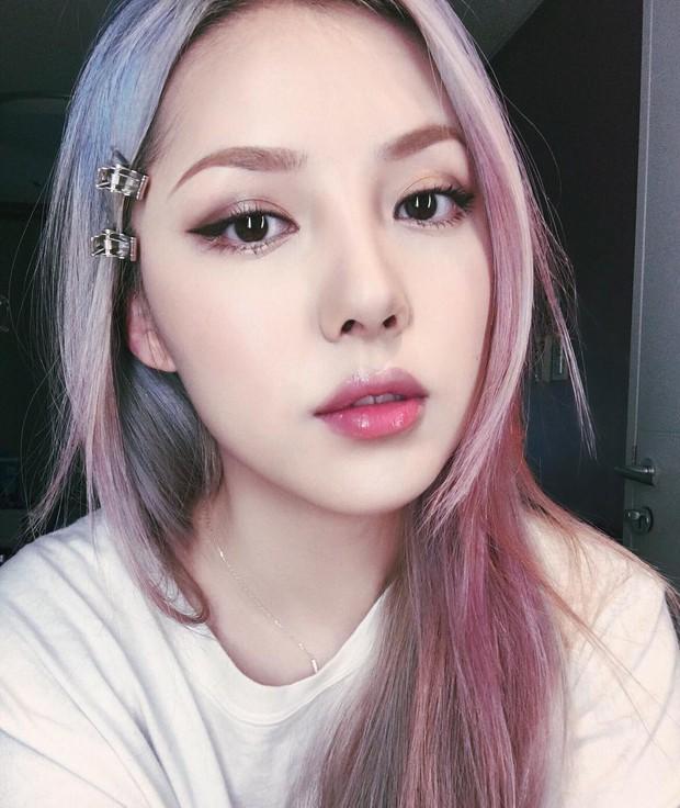 """Cách chọn màu son môi và màu mắt chuẩn với màu tóc, nhan sắc của bạn sẽ """"lên đời"""" ngay - Ảnh 16."""