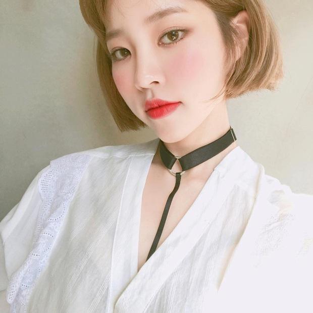 Xinh là một chuyện, các hot girl châu Á còn chăm áp dụng 5 bí kíp makeup này để có ảnh selfie thật ảo - Ảnh 15.