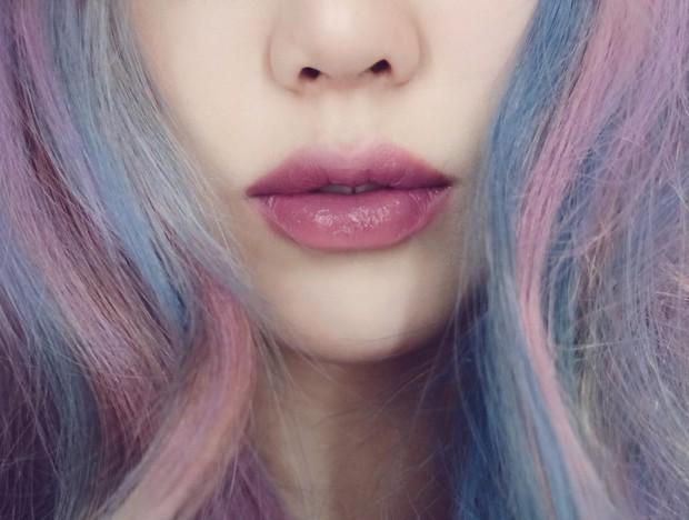 """Cách chọn màu son môi và màu mắt chuẩn với màu tóc, nhan sắc của bạn sẽ """"lên đời"""" ngay - Ảnh 17."""