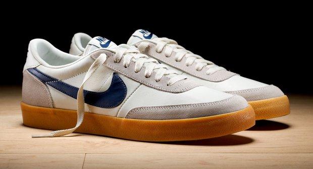 Killshot - mẫu sneaker cổ điển trứ danh của Nike chuẩn bị tái xuất giang hồ tháng 3 này - Ảnh 6.