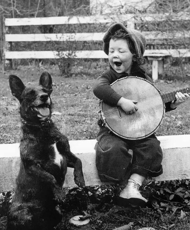 21 bức ảnh hạnh phúc giản dị khiến bạn cảm thấy yêu cuộc sống này hơn - Ảnh 11.