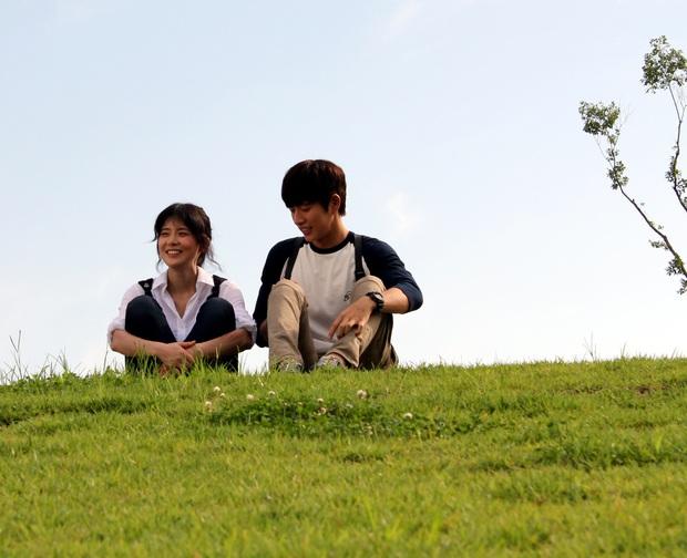 Park Hae Jin, rốt cuộc có vai diễn nào mà anh không cân được? - Ảnh 6.