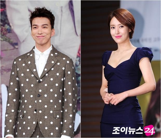 """MBC có phải là nhà đài """"lương duyên"""" của làng phim Hàn Quốc? - Ảnh 5."""