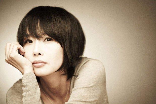 Nghe các sao Hàn chia sẻ thực tế về giai đoạn trầm cảm của mình - Ảnh 4.