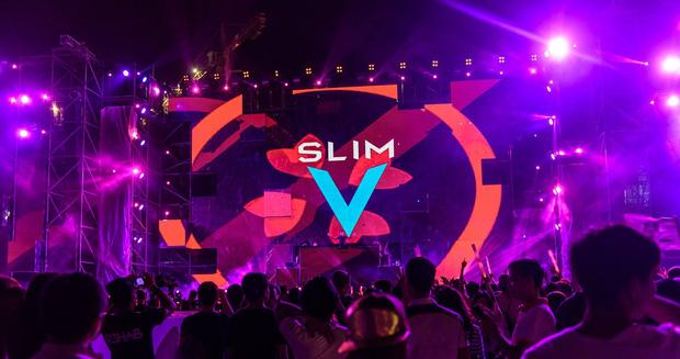 Slim V: Vì mình quá yêu nhạc nên cứ cố chấp - Ảnh 9.
