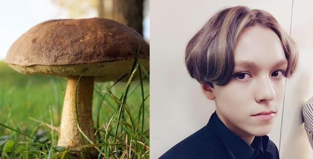 Chắc vì chọc giận stylist tóc nên nhiều sao Hàn mới phải ăn quả đắng thế này - Ảnh 7.