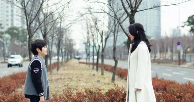 """Huyền Thoại Biển Xanh: Dã man! Lee Min Ho sẽ có nguy cơ bị bạn thân """"đâm sau lưng""""? - Ảnh 3."""
