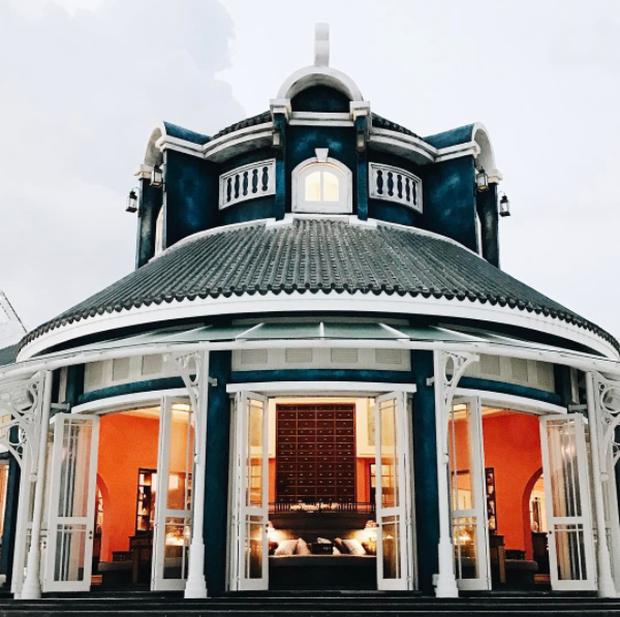 Trải nghiệm resort xa hoa như thiên đường ở Phú Quốc: Đẹp choáng ngợp, ăn ngon không thốt nên lời! - Ảnh 35.