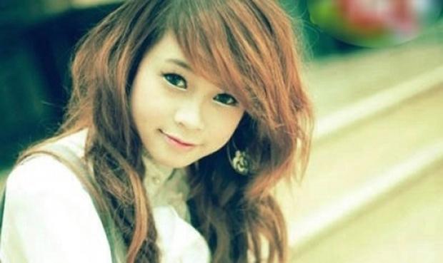 13 sự thật hết hồn chỉ những cô gái để tóc mái mới hiểu nổi - Ảnh 13.