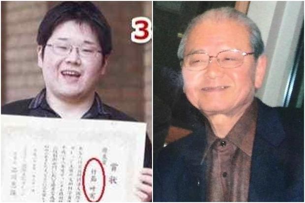 Nhật Bản: Nghịch tử giết chết ông bà và hàng xóm, đâm mẹ cùng 1 người khác trọng thương - Ảnh 2.