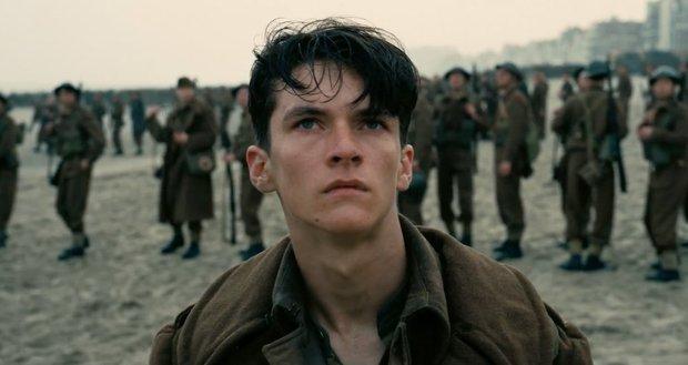 Christopher Nolan - Cái tôi đắt giá giữa lòng Hollywood - Ảnh 7.